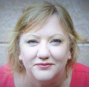Andrea Edwards