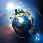 HubSpot 62 Social Media Tips from Around the World