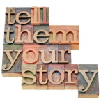 Messaging and positioning, defining a company story, mission statement, vision statement