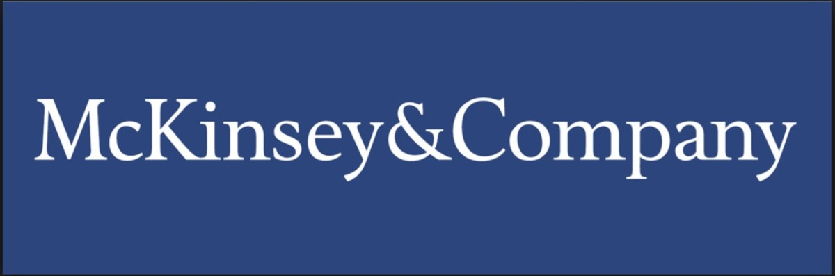 Why McKinsey is One of my Favourite B2B Content Marketing Brands
