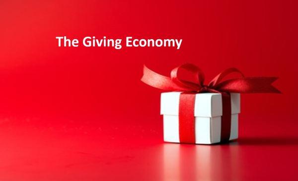 Giving Economy