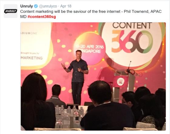 #content360sg