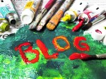 blogging-tips-2